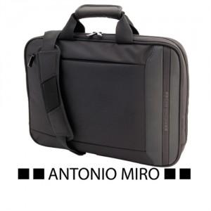 MALETIN SYSKO -ANTONIO MIRO-