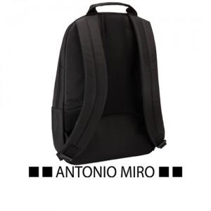 MOCHILA KARPAL -ANTONIO MIRO-