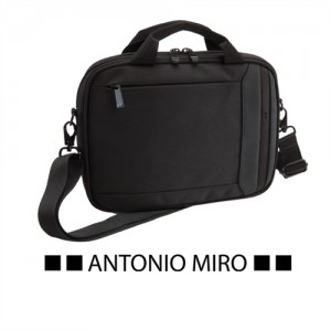 MALETIN ASCOTT -ANTONIO MIRO-
