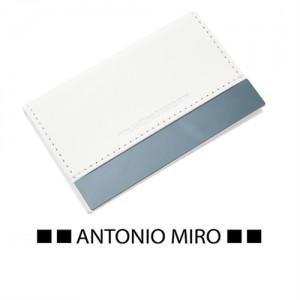 TARJETERO ESPEJO SOFIL -ANTONIO MIRO