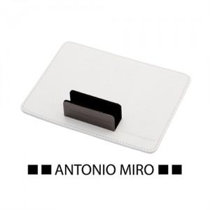SOPORTE TABLET MARTELX -ANTONIO MIRO