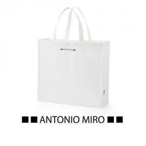 BOLSA YUMEX -ANTONIO MIRO-