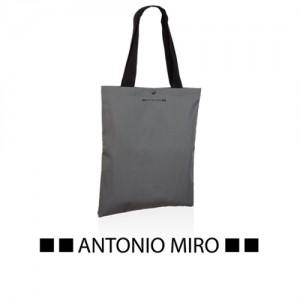 BOLSA KILMER -ANTONIO MIRO-