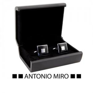 GEMELOS TENOR -ANTONIO MIRO-