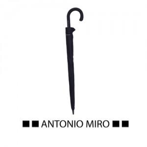 PARAGUAS CAMPBELL -ANTONIO MIRO-