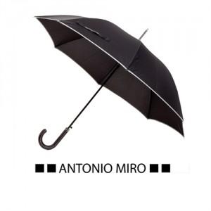 PARAGUAS ROYAL -ANTONIO MIRO-