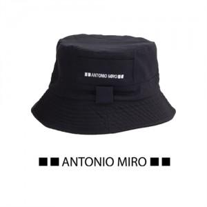 GORRO KEMAN -ANTONIO MIRO-
