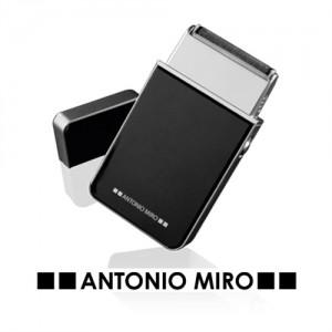 AFEITADORA WEDYS -ANTONIO MIRO-