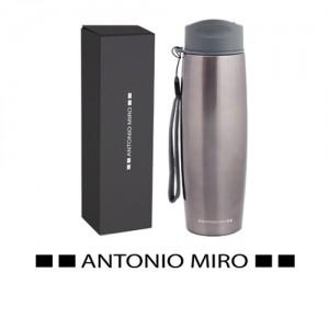 BIDON TERMO KABOL -ANTONIO MIRO-