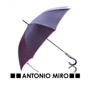 PARAGUAS ALANIS -ANTONIO MIRO-