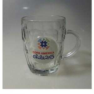 Schopero Copa América