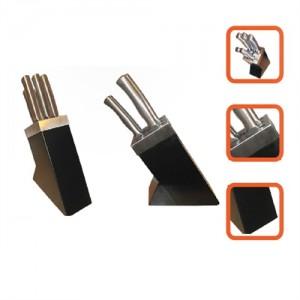 Set Cuchillos 5 Piezas