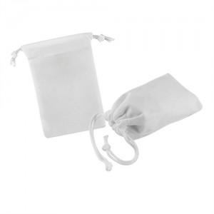 Eco Glasses Bag