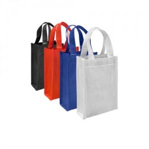 Eco Gift Bag