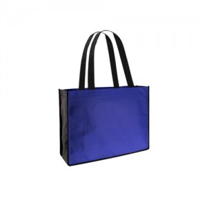 Eco Fair Bag