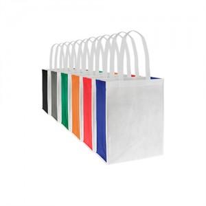 Eco Moon Bag
