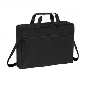 Eco Document Bag
