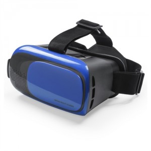 LENTES REALIDAD VIRTUAL BERCLEY