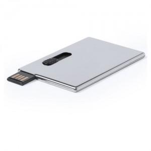 PENDRIVE ZILCON 8GB