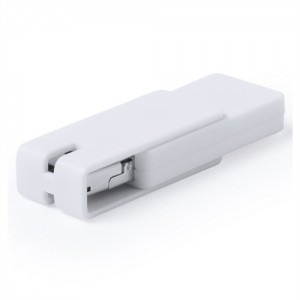 PENDRIVE HURCOM 8GB