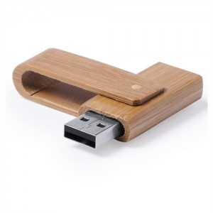 PENDRIVE HAIDAM 8GB