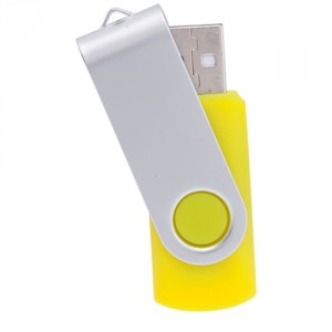 PENDRIVE TOGU 4GB