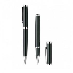 Set Bolígrafo Roller Pen en Caja