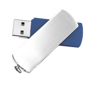 PENDRIVE ASHTON 4GB