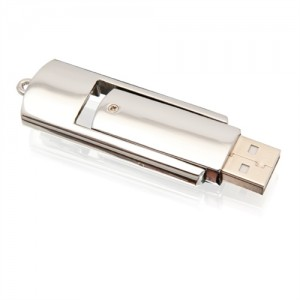 PENDRIVE KROM 4GB