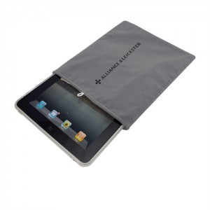 FUNDA TABLET MEGA