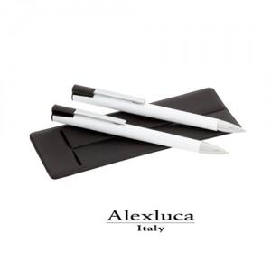 SET SIODO -ALEXLUCA-