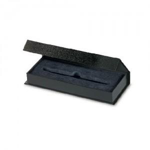 Caja negra para 1 instrumento