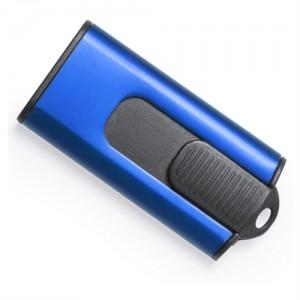 PENDRIVE LURSEN 8GB